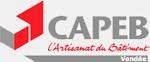 capeb-vendee-2